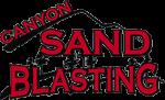 Canyon Sandblasting | Dustless & Mobile | Restore Brick, Stone, Metal Wood